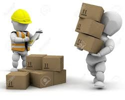 Manual Handling Training | Clare | Limerick | Galway | Tipperary