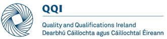 QQI registered trainer